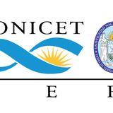 Profile for IER UNT CONICET