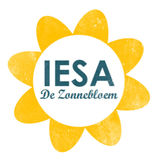 Profile for IESA De Zonnebloem