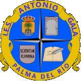 IES Antonio Gala