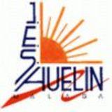 Profile for ieshuelin malaga