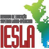Profile for IESLA