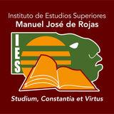 Profile for Manuel José De Rojas
