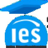 Profile for iesonline