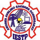 Profile for IESTP ANDRES AVELINO CACERES DORREGARAY