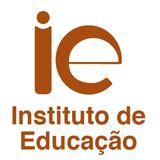 Instituto de Educação da Universidade de Lisboa