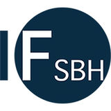 The International Federation for Spina Bifida and Hydrocephalus