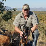 Profile for Die Bontebok