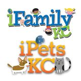 Profile for iFamilyKC