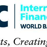 Profile for ifcinvestors