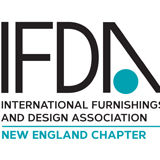 Profile for IFDA New England