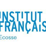 Profile for French Institute in Scotland