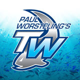 Profile for Paul Worsteling's Tackle World