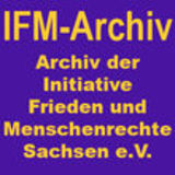 Profile for ifm-archiv