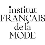 Profile for Institut Français de la Mode