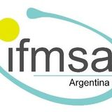 Profile for IFMSA-Argentina