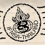 Profile for Publications IFMSA-Thailand