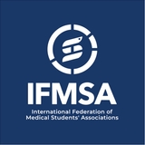Profile for ifmsa