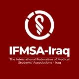 Profile for IFMSA Iraq
