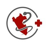 Profile for IFMSA-Perú