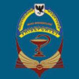 ifnmu Ivano-Frankivsk National Medical University