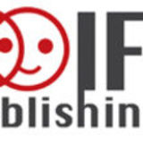 Profile for IFP PUBLISHING