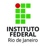 Profile for ifrj