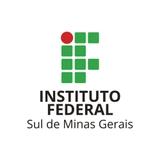 Profile for IFSULDEMINAS