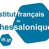 Profile for Institut français de Thessalonique