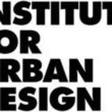 Profile for Institute for Urban Design