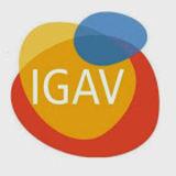 Profile for IGAV Istituto Garuzzo per le Arti Visive