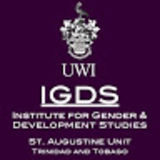 Institute for Gender and Development Studies, St. Augustine Unit