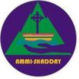 Profile for Iglesia Presbiteriana Ammi-Shadday