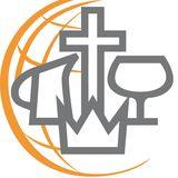 Profile for Alianza Cristiana y Misionera de Chile