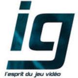 Profile for IG Magazine