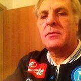 Ignazio Annunziata