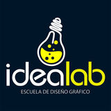 Profile for Idealab