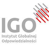 Profile for Instytut Globalnej Odpowiedzialności (IGO)