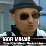 IGOR MIHAIC