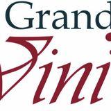 Profile for I Grandi Vini