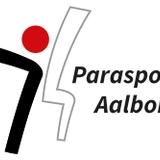 Profile for I.H. Aalborg