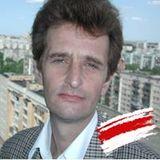 Profile for Ihar Lednik