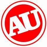 Profile for AU Magazine