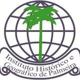 Profile for Instituto Histórico e Geográfico de Palmeira