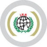 Profile for İHH  İnsani Yardım Vakfı