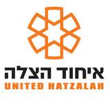 Profile for United Hatzalah France
