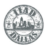 Profile for Independent Insurance Agents of Dallas