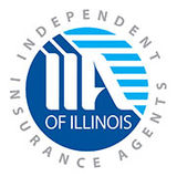 Profile for Independent Insurance Agents of Illinois