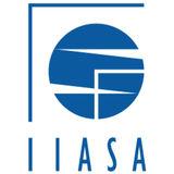 Profile for IIASA