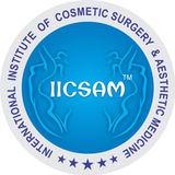 Profile for International Institute of Cosmetic Surgery & Aesthetic Medicine (IICSAM)
