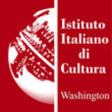 Profile for Italian Cultural Institute